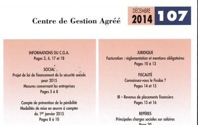 100_revue_dec2014.jpg