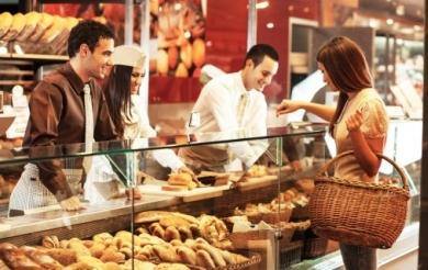 Ouverture_commerce_dimanche.jpg