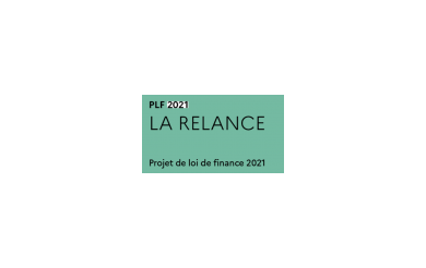 plf2021-mission-france-relance.png