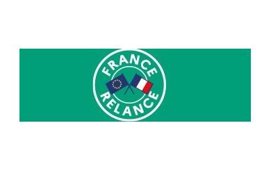 France relance.jpg