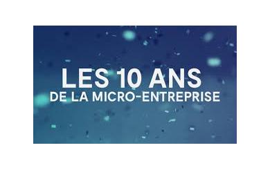 les_10_ans_de_la_micro-entreprise.png