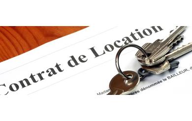contrat_location.jpg