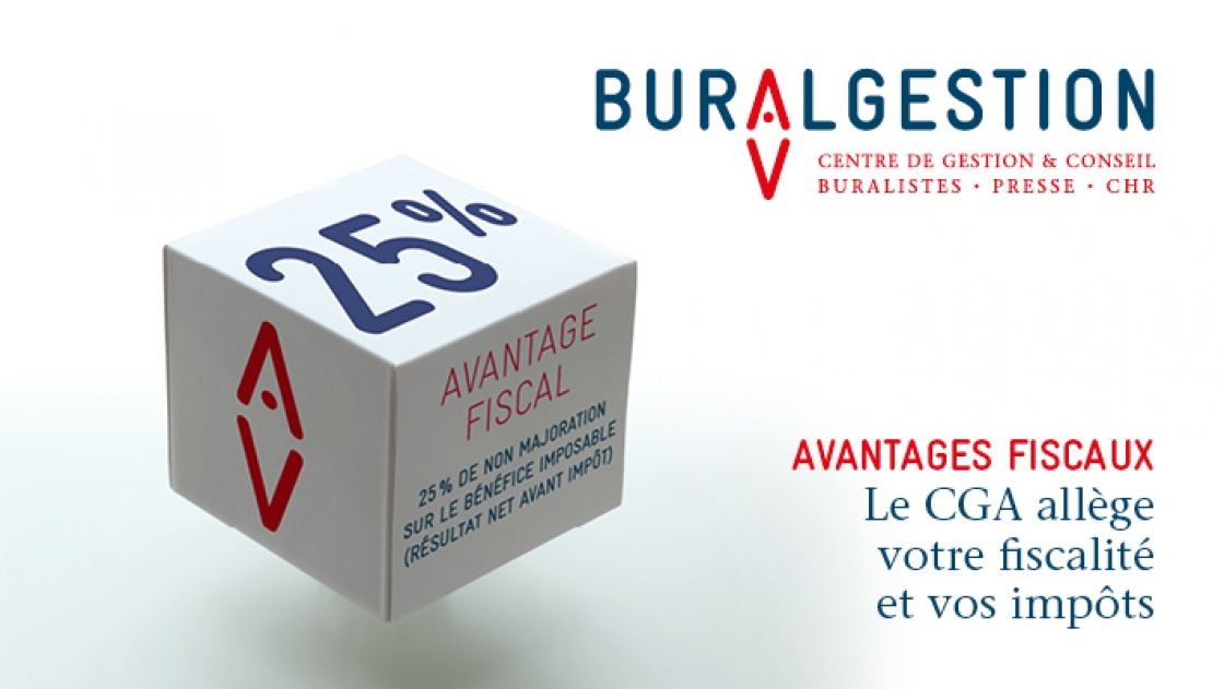 BURALGESTION_VISUELS_SLOGANS-LOGOS2.jpg