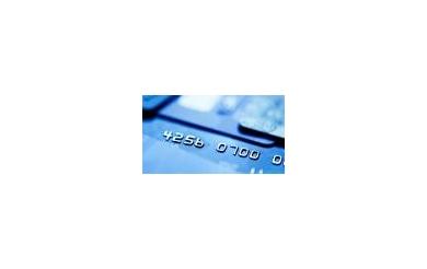carte_bancaire_0.jpg