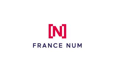 logo-francenum.png