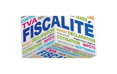 loi de finances 2021.jpg