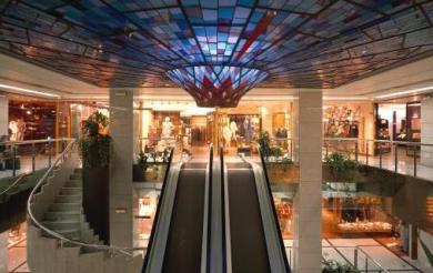 centre-commercial.jpg