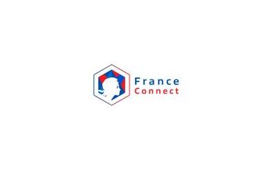 franceconnect.JPG