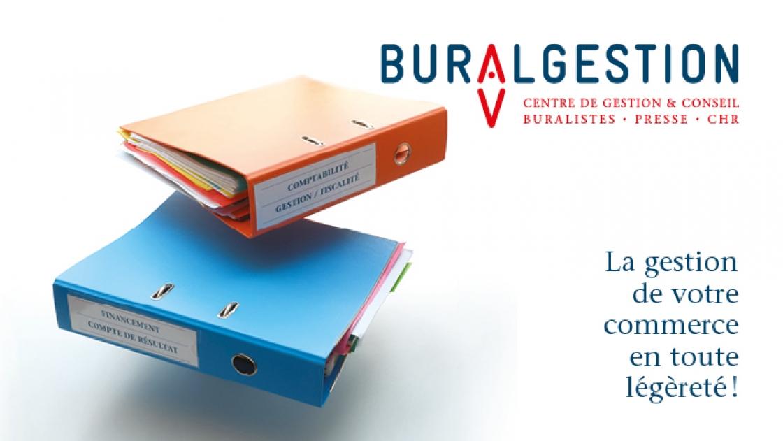 BURALGESTION_VISUELS_SLOGANS-LOGOS.jpg