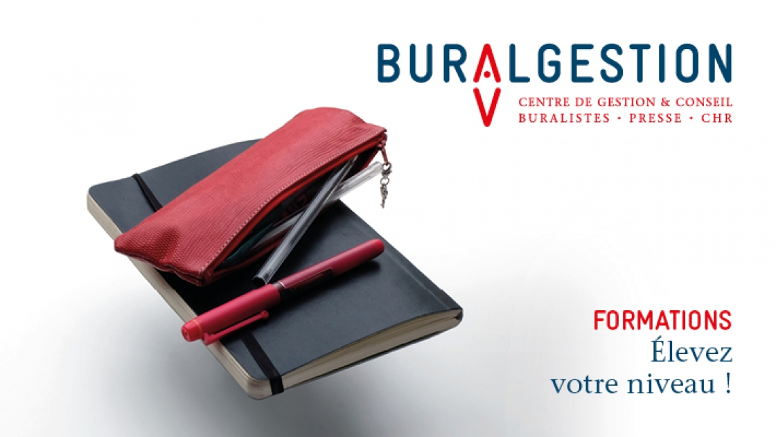 BURALGESTION_VISUELS_SLOGANS-LOGOS6.jpg