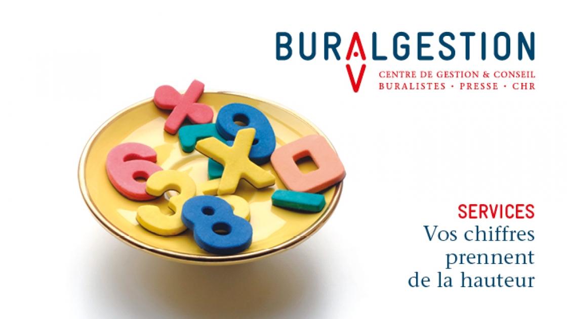 BURALGESTION_VISUELS_SLOGANS-LOGOS5.jpg